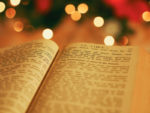 Christmas Church Services