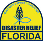 Disaster Relief Florida