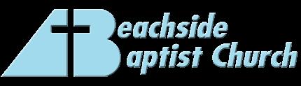 Beachside Baptist Church