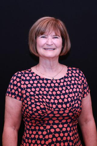 Joyce Shobert
