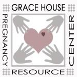 Grace House Pregnancy Center