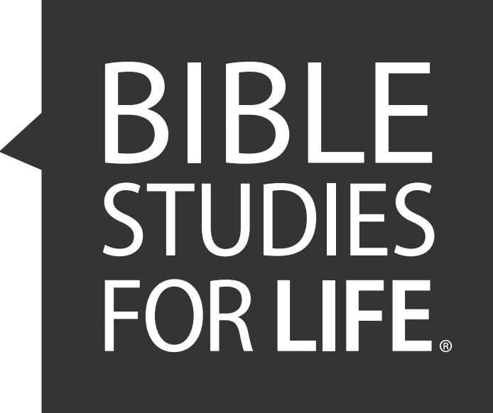 Bible Studies for Life Study Groups