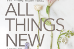 Women's Bible Study - All Things New