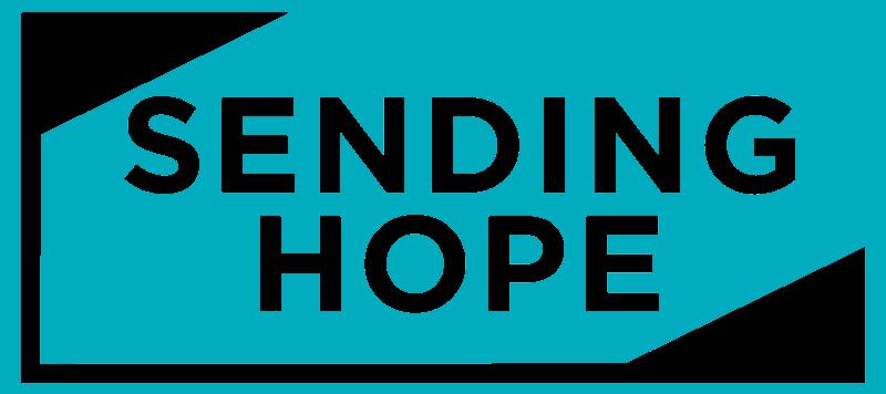 Sending Hope