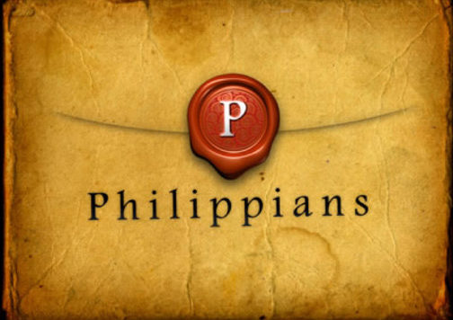 Sermons from Philippians