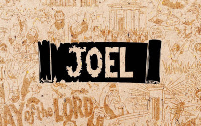 The Days of Joel