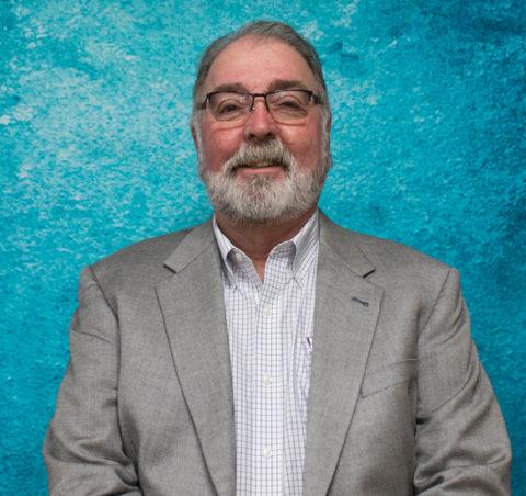 Doug Wells