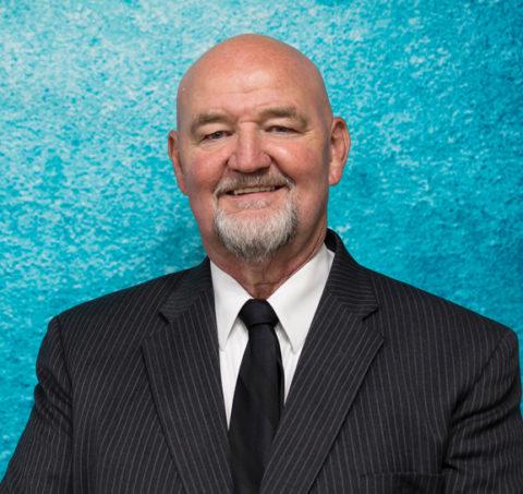 Gary Hoornstra