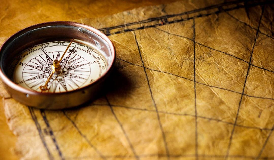 Navigating Through Uncertain Times