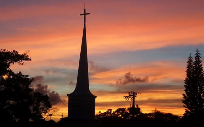 Four Important Things Every Christian Should Know