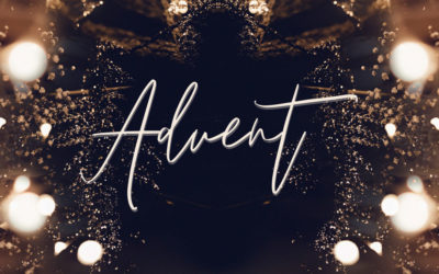 Advent: Waiting for the Savior