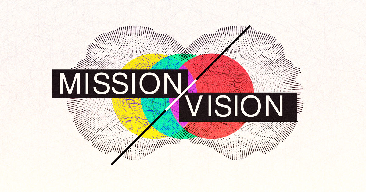 Mission & Vision of Beachside Baptist Church