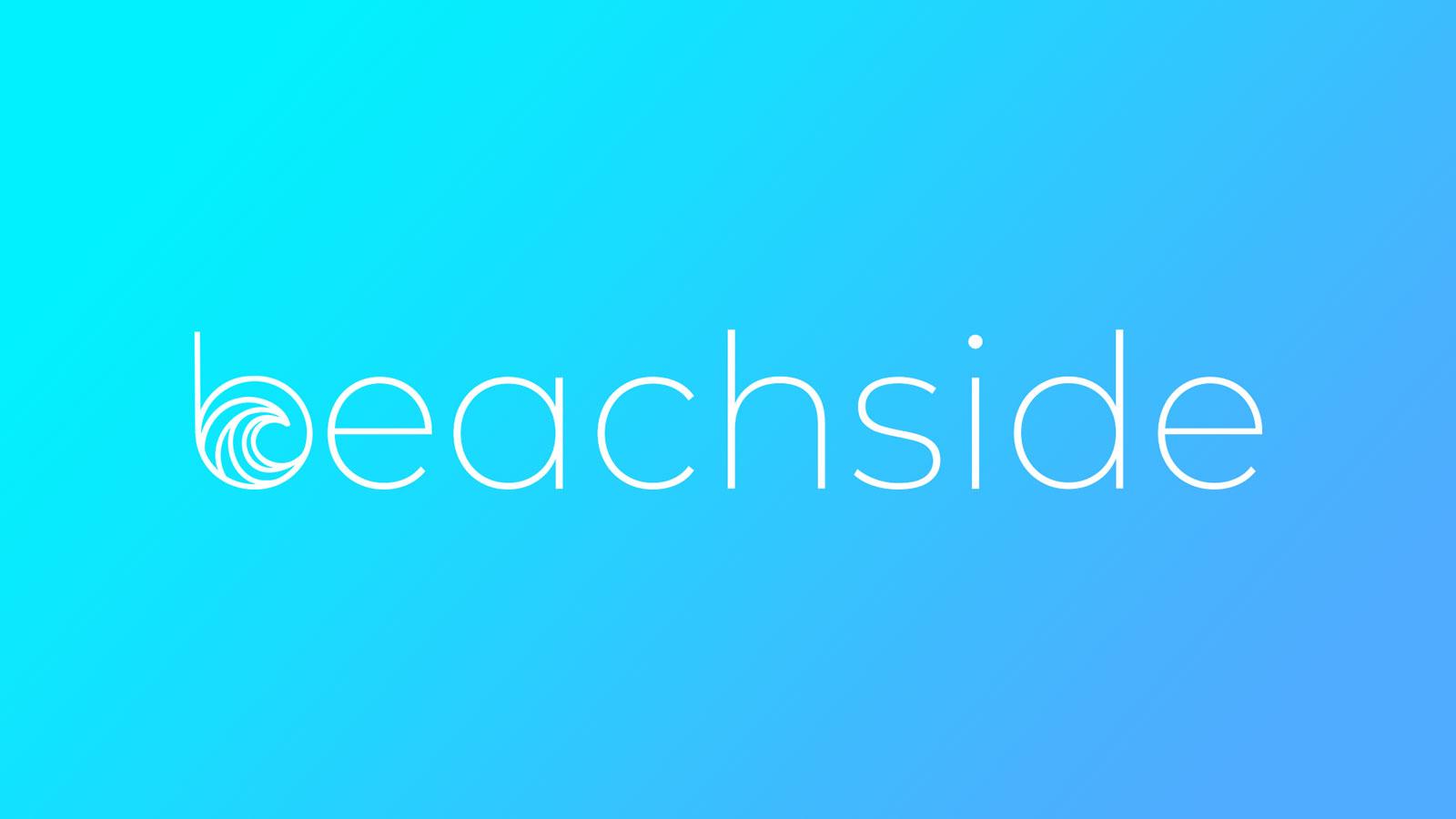 Beachside Podcasts/Sermons